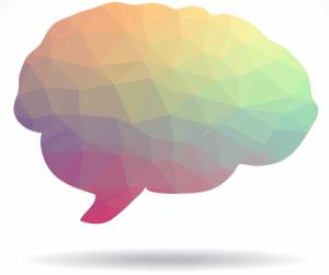 CBR keuring door Neuroloog