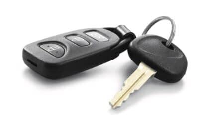 Snel uw rijbewijs verlengen